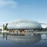 国家科技产业基地 苏州国际科技园