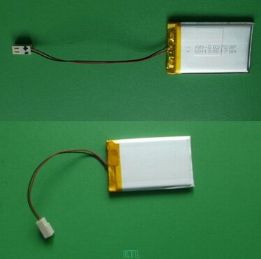 聚合物锂电池和锂电池哪个好?