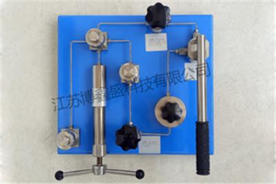 压力校验仪压力泵.jpg