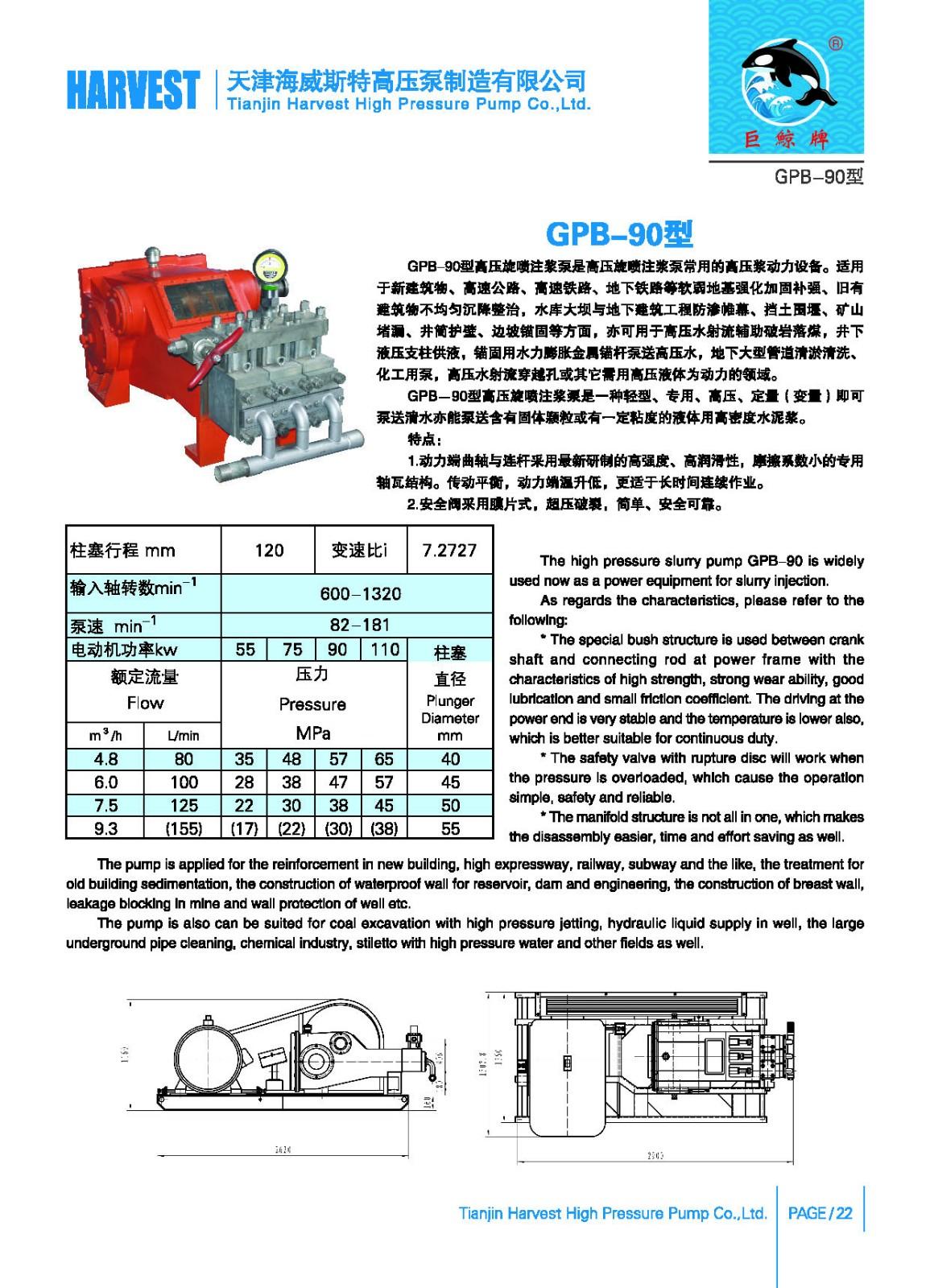 GBP-90参数表.jpg