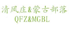 杭州金草农庄Logo