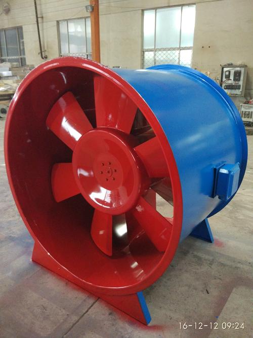HTF-1-(A)型消防高溫排煙風機.jpg