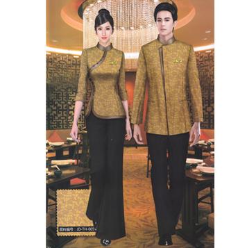 杭州服装加工