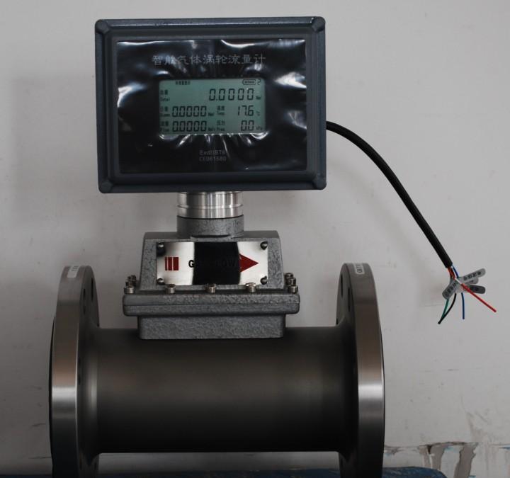 氣體渦輪流量計.jpg