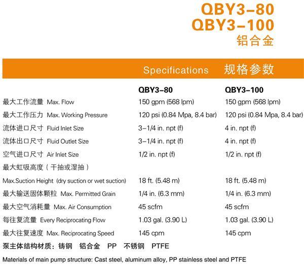 QBY3-100_看图王2.jpg