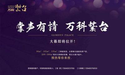 6.万科紫台装修工程(上海银龙装饰绿化工程有限公司).jpg