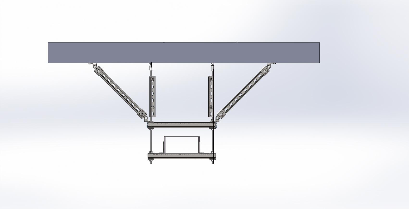 矩形风管抗震支架.JPG