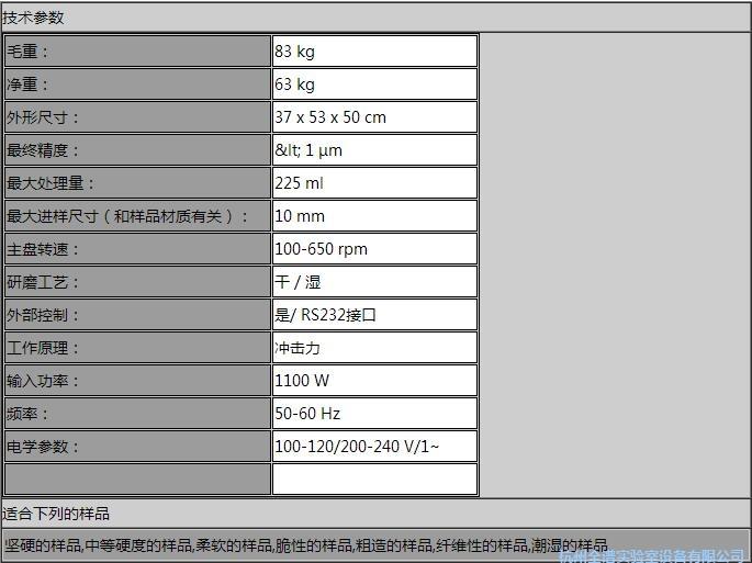 单罐行星球磨机P6(经典型)-1.jpg