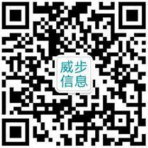 QQ图片20160712141521.jpg