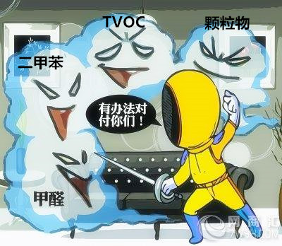 timg (12)_副本.jpg