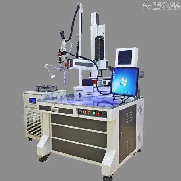 连续光纤激光焊接机.jpg