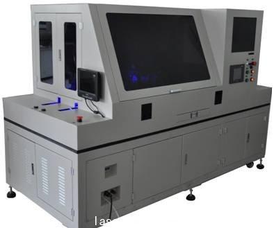 激光切割机.jpg