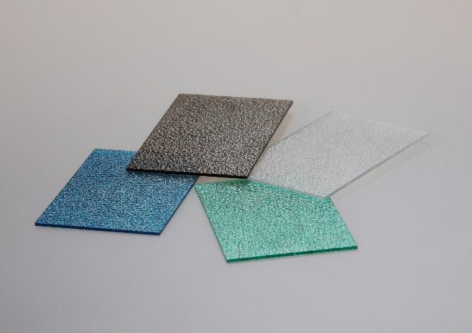 PC颗粒板|颗粒板厂家|颗粒板价格|聚碳酸酯PC颗粒板