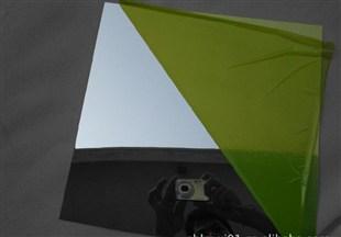 进口镜面铝板.jpg