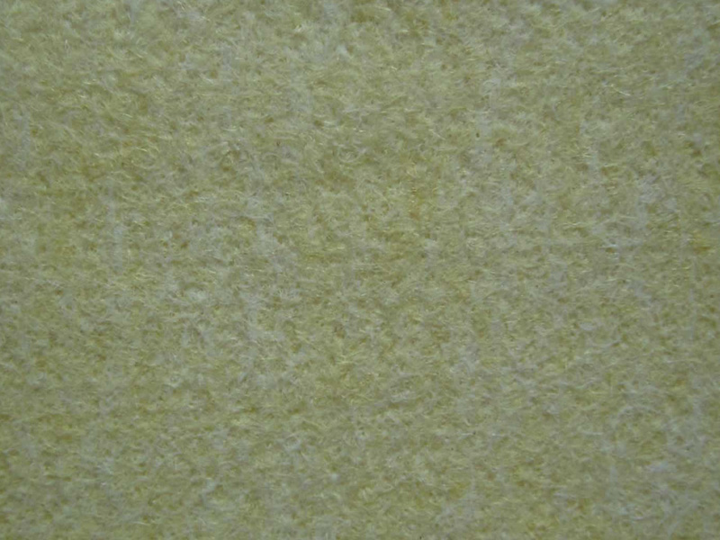 氟美斯针刺毡耐高温除尘布.jpg