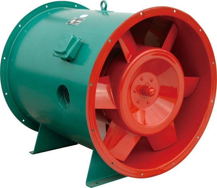 HTF-1系列消防高溫排煙風機.jpg