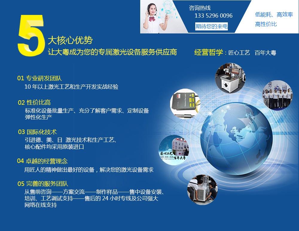 cn蓝-恢复的.jpg