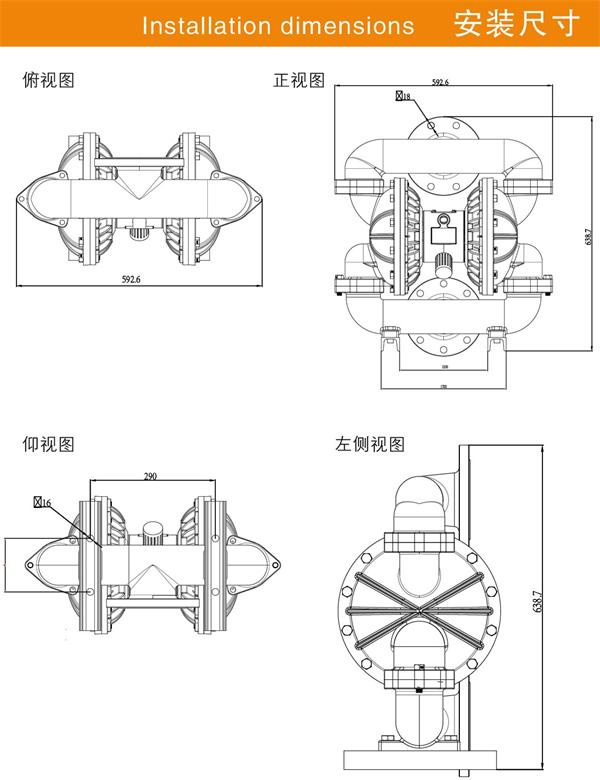 QBY3-100_看图王3.jpg