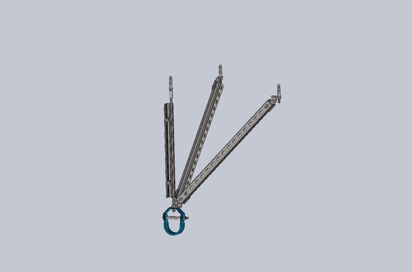 单管侧+纵向抗震支架.JPG