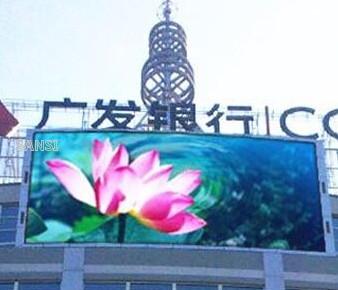 led市政工程