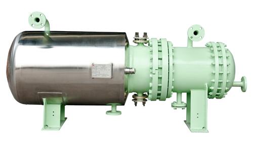 07-搪玻璃列管式换热器.jpg