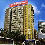 csm_building-wibu-systems-shanghai.jpg