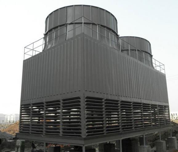 方形逆流组合式冷却塔5.jpg