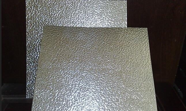 花纹铝板规格5
