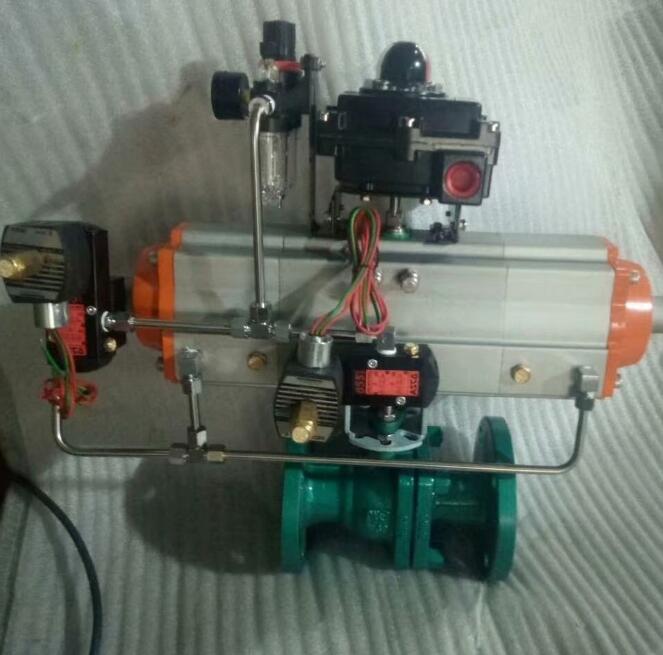 180703-Q641PEEK气动碳钢球阀.jpg