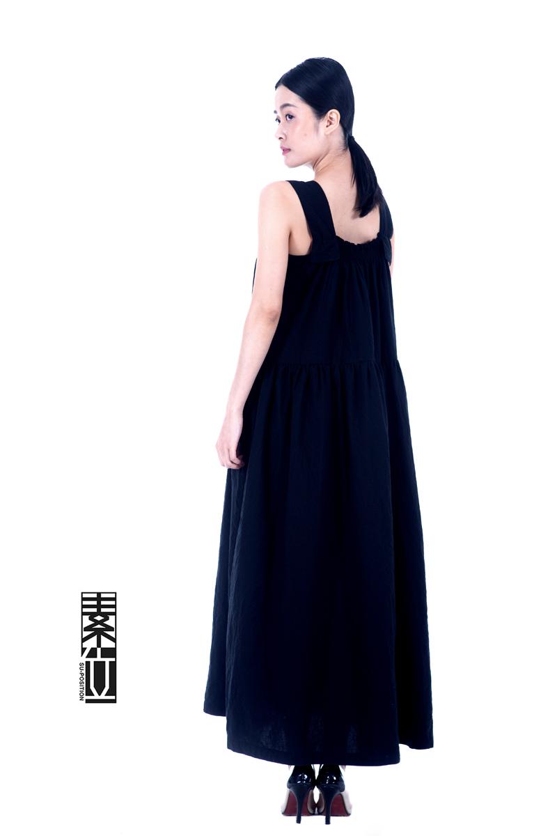 吊带长裙2.jpg