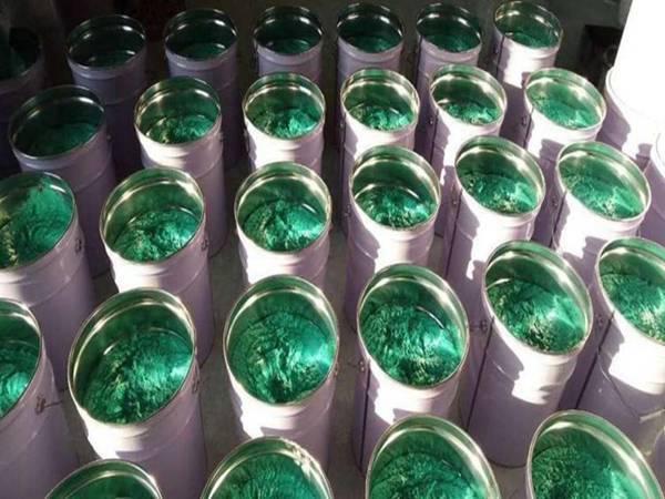 环氧玻璃鳞片胶泥6.jpg