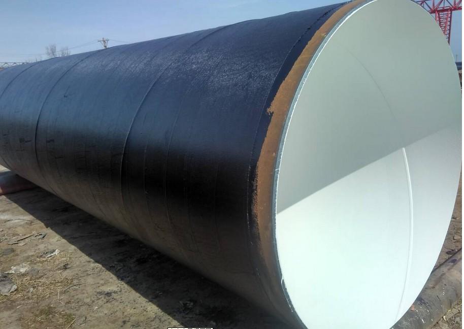 环氧煤沥青涂料2.JPG