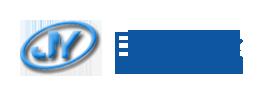logo-foot.png