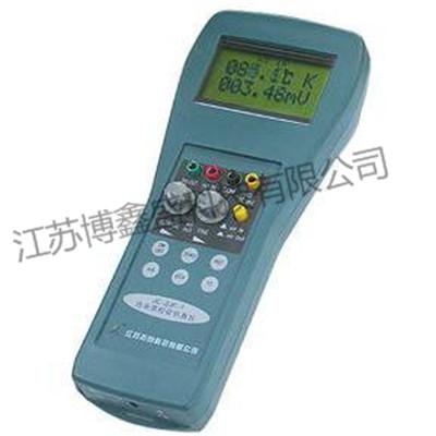 电信号综合测试仪.jpg