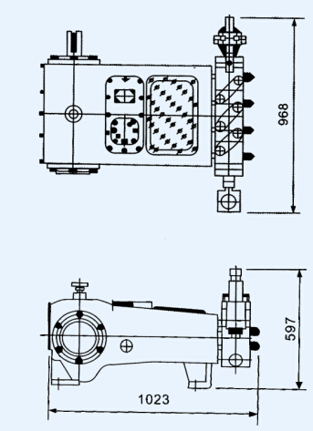 3DP80 3.jpg