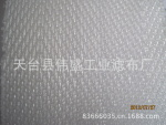 供應單復絲濾布 各種規格PRC2030單復絲濾布 工業濾布