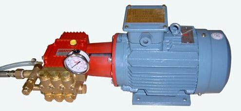 高压泵.jpg