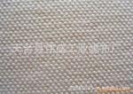 廠價供應各種規格全棉21S 10X10濾布 壓濾機濾布 工業濾布