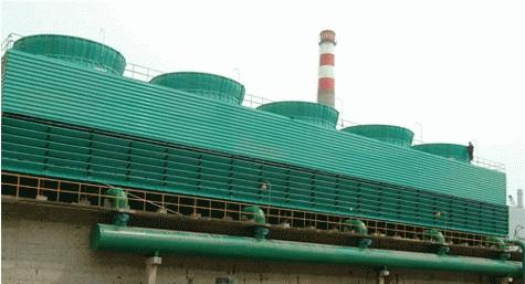 钢筋混泥土式冷却塔4.jpg