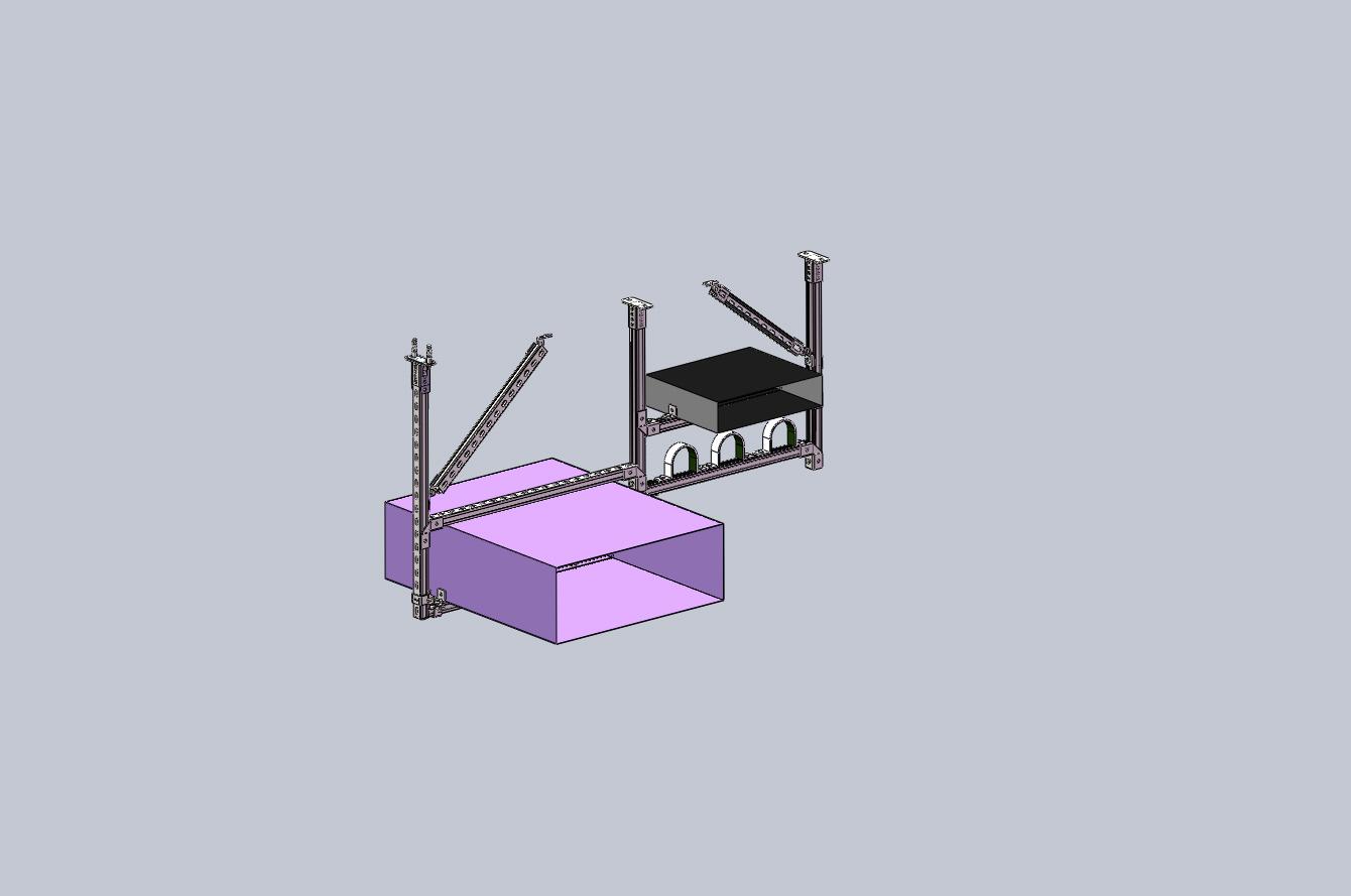 水电风组合抗震支架.JPG