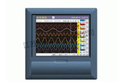 BXS-800R彩屏无纸记录仪.jpg
