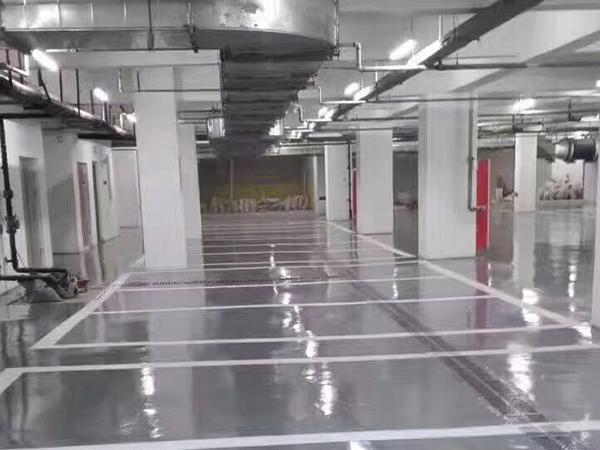 富阳市广成房地产地下车库.jpg