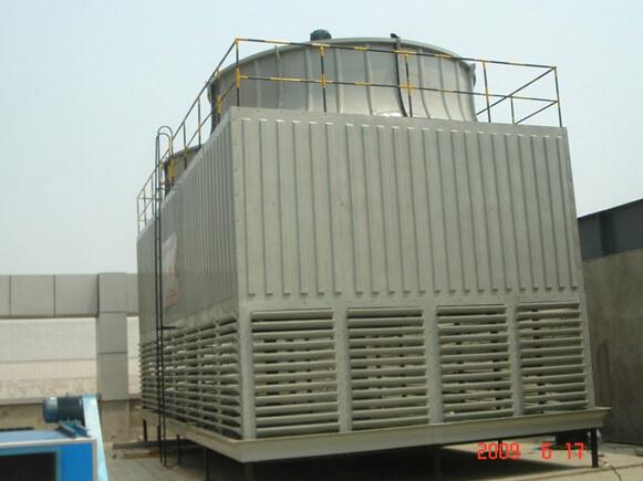 方形逆流组合式冷却塔6.jpg
