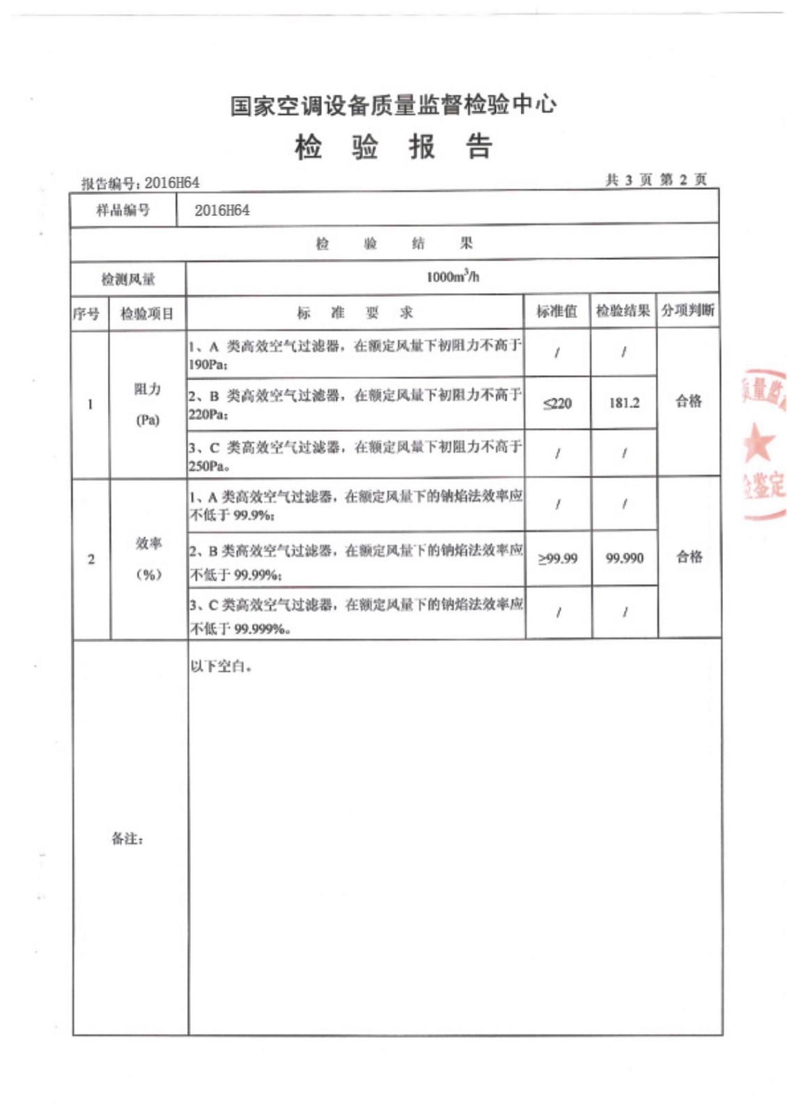新葡亰无隔板高效检测报告04.jpg