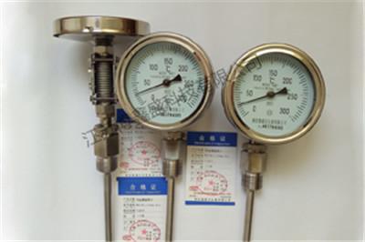 雙金屬溫度計.jpg