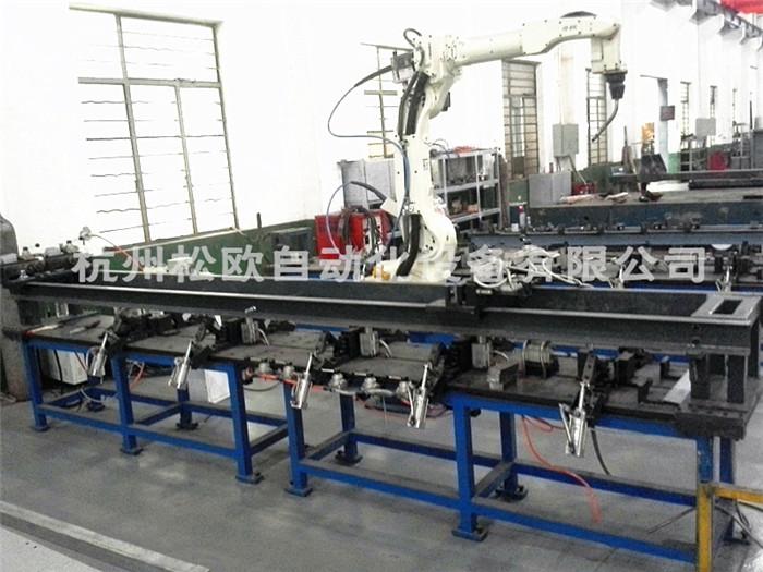 印染机械配件焊接.jpg