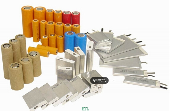 如何提高锂电池安全性
