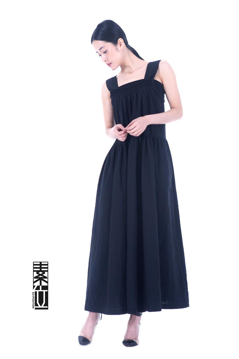吊带长裙4.jpg