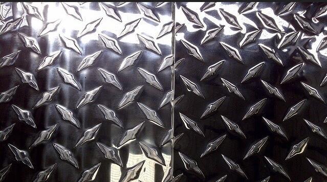 花纹铝板规格12