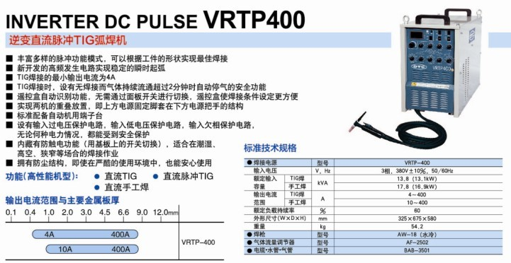 VRTP400.jpg